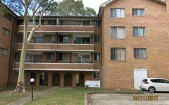 24/88-92 Hughes Street, Cabramatta NSW