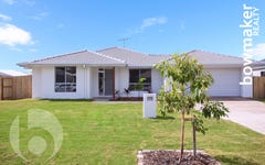 14 Apple Circuit, Griffin QLD