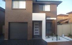 4/1-3 Norfolk Street, Blacktown NSW