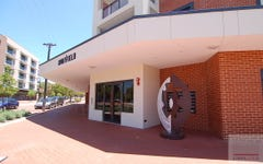 214/80 Old Perth Road, Bassendean WA