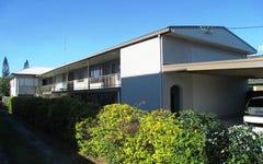 6/75 Golden Four Drive, Bilinga QLD