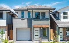 36 (Lot 9) Fredrick Jones Crescent, Schofields NSW