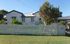 8 Jarrah Street, Kingaroy QLD