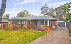 91 Doncaster Avenue, Narellan NSW