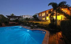 9 Cove Boulevard, River Heads QLD