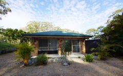 32a Goonaroo Place, Emerald Beach NSW