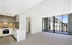 805/136 Ross Street, Forest Lodge NSW