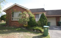 26 Swindon Close, Lake Haven NSW