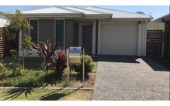 25 Harvery Lane, Meridan Plains QLD