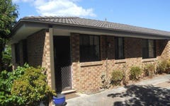 1/3 Bland Place, Gerroa NSW