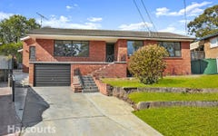 3 Franklin Place, Carlingford NSW