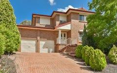 54C North Steyne Road, Woodbine NSW