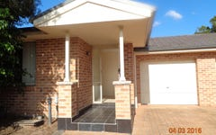 8/8-10 Palmerston Road, Mount Druitt NSW