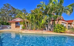 1 Annabella Drive, Port Macquarie NSW