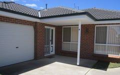 58B Gormans Hill Rd, Bathurst NSW