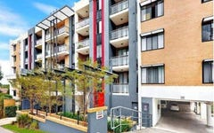 Unit 7/16-24 Oxford Street, Blacktown NSW