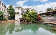 4/215 Mcleod Street, Cairns North QLD
