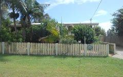 71 Bluewater Drive, Elliott Heads QLD