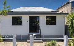 6 Lumley, Parramatta Park QLD