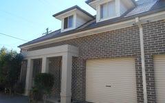 10/15 Australia Street, St Marys NSW
