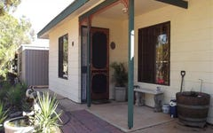 51 Pioneer Drive, Roxby Downs SA
