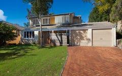 16 Harvard Street, Kenmore NSW