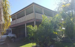 104 Bestman Road East, Sandstone Point QLD