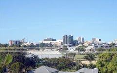 1/9 Scenery Street, West Gladstone QLD