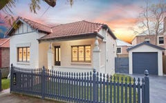 3 Athol Street, Leichhardt NSW