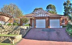 7a Hannah Place, Mount Annan NSW