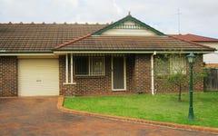 9/456 Cranebrook Road, Cranebrook NSW