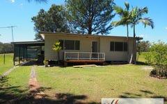 78 BLAIRS LANE, Kempsey NSW