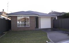 193 Memorial Avenue, Ettalong Beach NSW