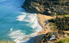 39 Lawrence Hargrave Drive, Stanwell Park NSW