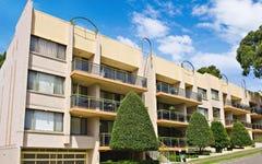 9/2-6 Gurrier Avenue, Miranda NSW