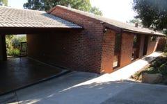 19 Wyfield Street, Wattle Park SA