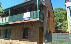 31 Bull St, Cooks Hill NSW