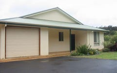 Address available on request, Brookhampton WA
