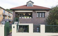 3/142-144 Oberon Street, Coogee NSW