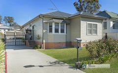 4 Ethel Street, Cardiff South NSW