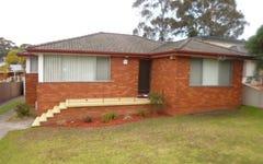 16 Camellia Street, Greystanes NSW