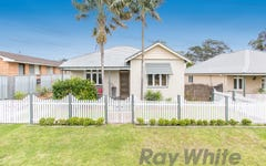 190 Chatham Street, Hamilton South NSW