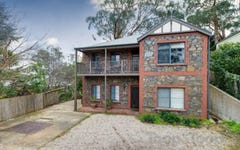 6 Princes Avenue, Crafers West SA
