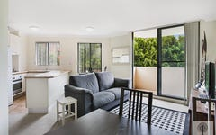 7408/177 Mitchell Road, Erskineville NSW
