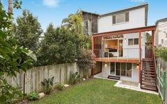 36 Langlee Avenue, Waverley NSW