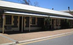 2 Chapel Street, Hindmarsh SA