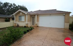 71 Brussels Crescent, Rooty Hill NSW
