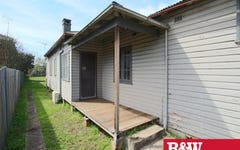 39a Rooty Hill Road South, Rooty Hill NSW