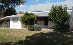 12 Baker Street, Bundarra NSW