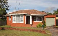 11 Coora Street, Sans Souci NSW